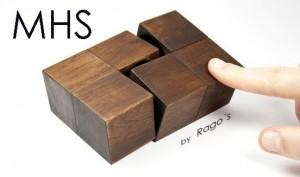 Logo2 MHS