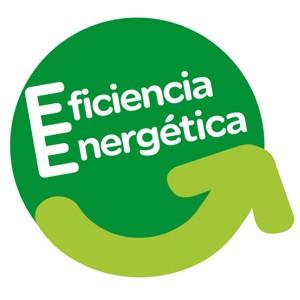 icono_EFICIENCIA_ENERGETICA_baja
