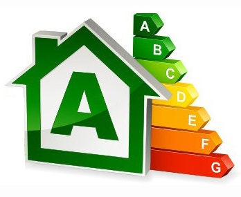 eficiencia_energetica2