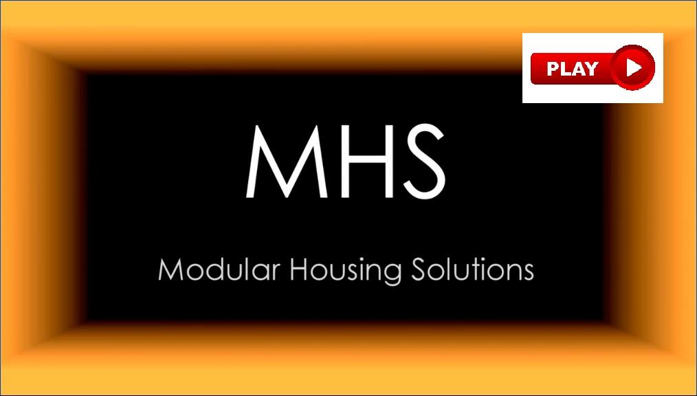 Miniatura MHS-1 play-button